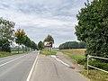 Weferlingen Gedenkstein an Teilung-02.jpg
