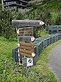 Weg6 Kirchbachspitze7.jpg