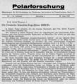 Wegener polarforsch1931 1 1.png