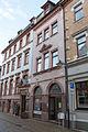 Weißenfels, Marienstraße 50-20151105-002.jpg