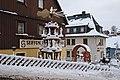 Weihnachtszeit in Seiffen, Erzgebirgskreis 2H1A1765WI.jpg