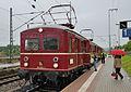 Weil am Rhein - DR-Baureihe ET 65.jpg