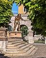 Weimar Weimarplatz 5 Neues Museum II.jpg