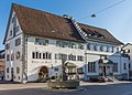 Weinfelden Gasthaus zum Trauben-20151105.jpg