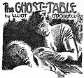 Weird Tales volume 11 number 02 page 149 The Ghost Table uncaptioned.jpg