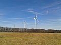 Weisweiler Windkraftanlagen (2).jpg