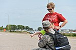 Welcome Home 155th Medical Group 170909-Z-SP306-035.jpg