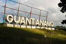 Welcome to Guantanamo....jpg