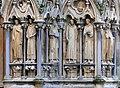 Wells cathedral 12 crop.JPG