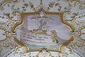 Wemding Maria Brünnlein Lilium inter spinas 512.jpg