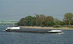 Wendelin (ship, 1984) 001.jpg