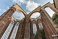 Wernerkapelle, Bacharach 20141002 1.jpg