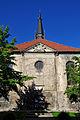Wernigerode (2013-06-06), by Klugschnacker in Wikipedia (11).JPG
