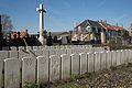 West-Cappel Soldatenfriedhof 502.jpg