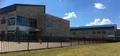 West Berwick Elementary School.png