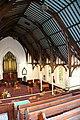 West Park United Reformed Church 9 August 2020 (90).JPG