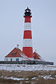 Westerheversand Lighthouse Winter.jpg