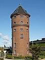 Westerland Wasserturm 1.jpg