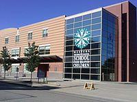 Western Pennsylvania School for Blind Children4.jpg