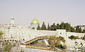 Western Wall Dome Of The Rock.jpg