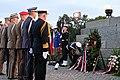 Westerplatte. Obchody 79. rocznicy wybuchu II wojny światowej.jpg