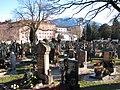 Westfriedhof Innsbruck Südlicher Teil 12.jpg