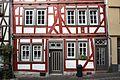 Wetzlar, Engelsgasse 12 und 14-20160801-001.jpg