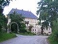 Wewer Schloss.jpg