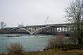 Whilamut Passage Bridge Construction-1.jpg