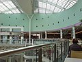 White Rose Shopping Centre - the Upper Circle - geograph.org.uk - 1328856.jpg