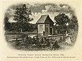 Whiting Street Reservoir Gatehouse (1904).jpg