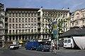 Wien-Linke Wienzeile-28-Nr 40-38-2007-gje.jpg