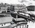 Wien-Schwedenbrücke (1905).jpg