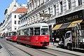 Wien-wiener-linien-sl-49-1104581.jpg