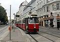 Wien-wiener-linien-sl-5-1048854.jpg