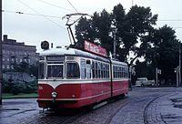 Wien-wvb-sl-231-f-568061.jpg