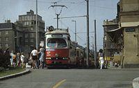 Wien-wvb-sl-26-e1-564002.jpg