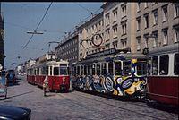 Wien-wvb-sl-71-c1-560218.jpg