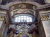 Wien.Peterskirche27.jpg