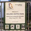 Wien 06 Helene-Heppe-Park d.jpg