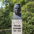 Wien 13 Franz-Schmidt-Park e.jpg