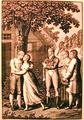 Wiener Hoftheater-Almanach.TIF