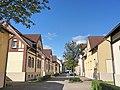 Wiescherhöfen, 59077 Hamm, Germany - panoramio (203).jpg