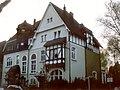 Wiesdorf 01.jpg