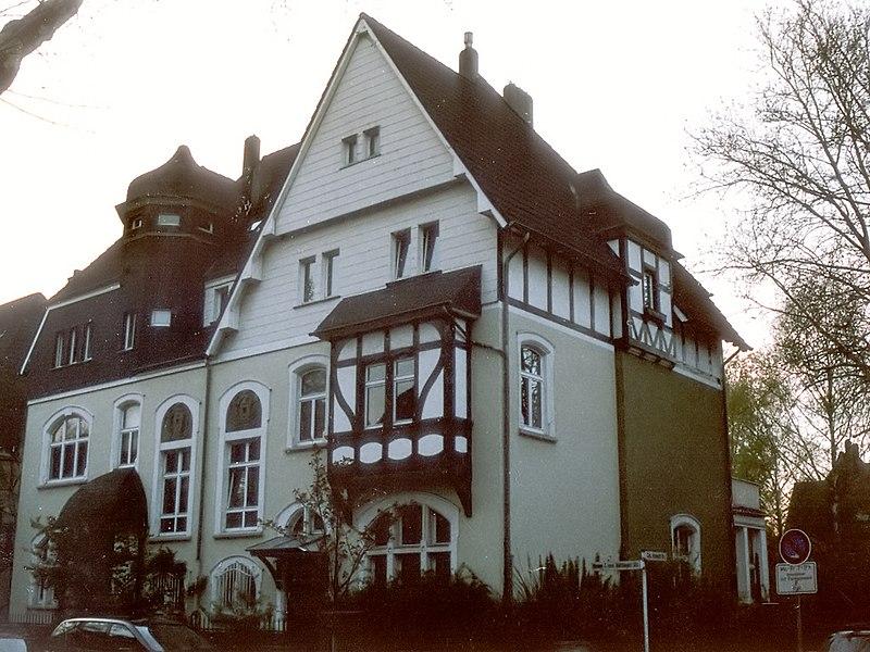 File:Wiesdorf 01.jpg