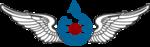 WikiCommonsWings2.png