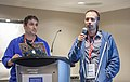 WikiConference North America 20170810-7353.jpg
