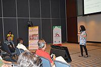 WikiLearningPresentation1Wikimania2015 16.JPG