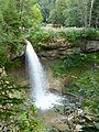 WikiProjekt Landstreicher Geotop Scheidegger Wasserfälle 09.jpg