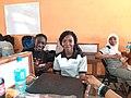 Wiki Club, UI members 12.jpg